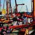 SOSTENIBILIDAD AMBIENTAL DE M&T Expo 2012