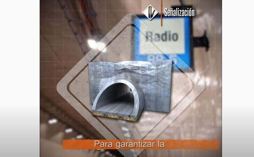 tunel-linea-colombia