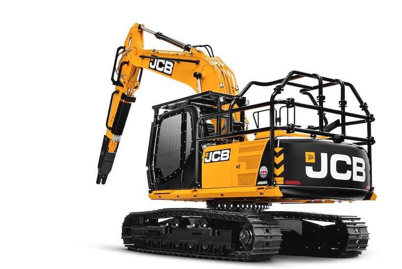 excavadora-madera-jcb