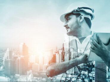 TEC ayuda sector constructor a  incrementar eficiencia en 85%