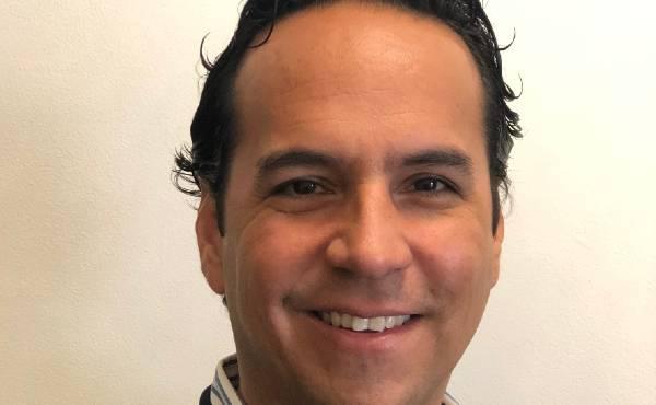 Luis Güreca, nuevo director de operaciones en Gerdau Diaco